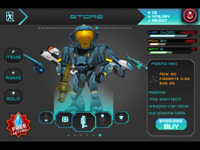 File:Titan Armor.jpg