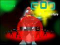 SpartanPro1 - Sniping Rome GOD mode of StarWarfare