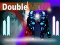 SpartanPro1 - Double TROUBLE.