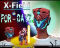 SpartanPro1 - X-Field for DAYZ.