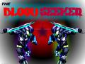 SpartanPro1 - The BloodSeeker (Starwarfare 2)