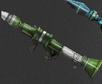 . RPG-21