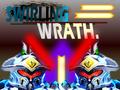 SpartanPro1 - Swirling WRATH