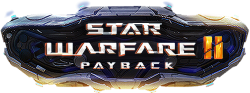 StarWarfare2Logo
