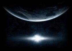 Star Warfare Alien Invasion 2