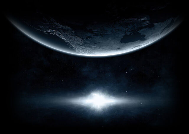 File:Star Warfare Alien Invasion 2.jpg