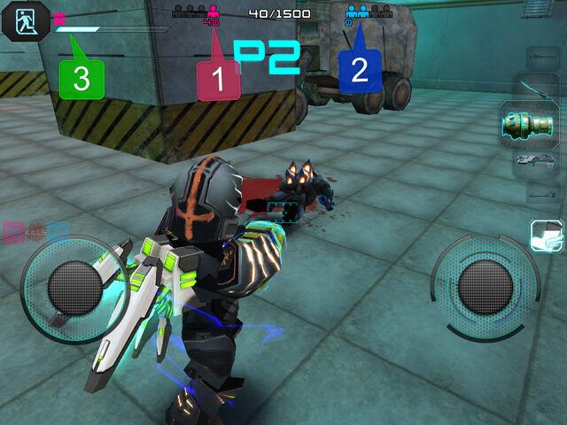 File:Team Deathmatch.jpg