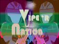 SpartanPro1 - VIPE 'R NATION