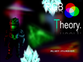 SpartanPro1 - RGB Theory