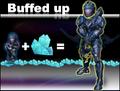 SpartanPro1 - Buffed up Viper