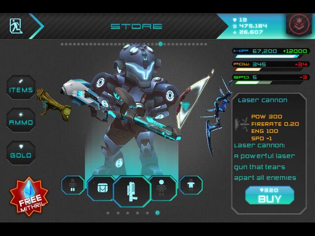 File:Andromedae Armor.jpg