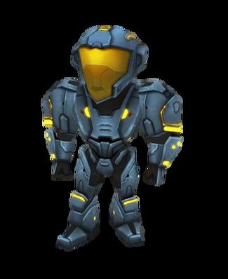 Titan A.jpg