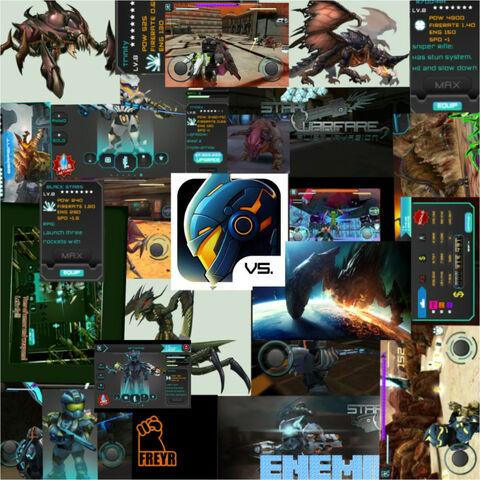 File:Star Warfare Alien Invasion.jpg