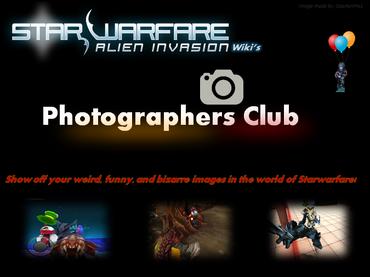SpartanPro1 - Photographers Club image theme