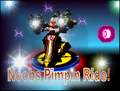 SpartanPro1 - Noobs Pimpin Ride.
