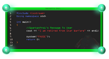 SpartanPro1 - Custom Message Shell -C++--No-Background-