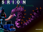 SpartanPro1 - Sepricorn The Petafile