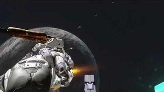 Halo 5 Forge Abandoned Station