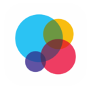 Game Center Icon-No-Background-