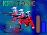 SpartanPro1 - Kryptonic 2.0