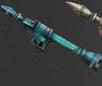 .RPG-24