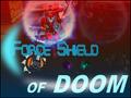 SpartanPro1 - Force Shield Of DOOM