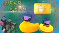 SpartanPro1 - Viper SOAP (May 2017)
