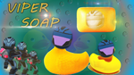 SpartanPro1 - Viper SOAP (May 2017)
