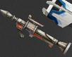 .RPG-31
