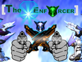 SpartanPro1 - The Enforcer