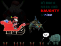 SpartanPro1 - Santa 2013