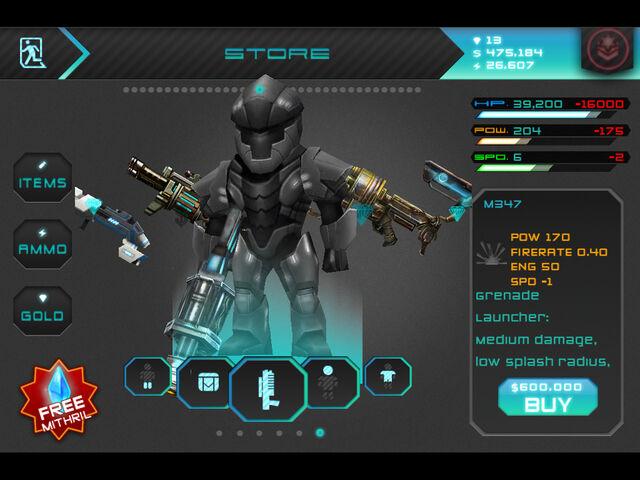 File:Draco Armor.jpg
