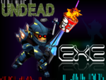 SpartanPro1 - Undead.EXE (KFC SLAYER)