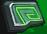 EmeraldFragment