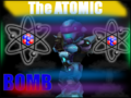 SpartanPro1 - The Atomic BOMB