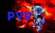 SW2PvP