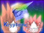 SpartanPro1 - Kryptonic Frost