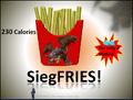 SpartanPro1 - SiegFRIES AD