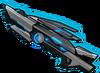 StormHeraldSW2