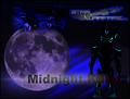 SpartanPro1 - Midnight Killer