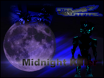SpartanPro1 - Midnight Killer