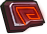 CrimsonFragment