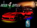 SpartanPro1 - Need 4 Speed!