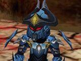 Wrath Armor (SW1)