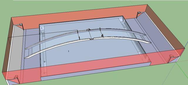 File:Sky bridge-top view.jpg