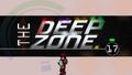 SpartanPro1 - The DEEP ZONE (Viper Talk Show) HD