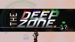 SpartanPro1 - The DEEP ZONE (Viper Talk Show) HD