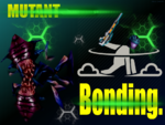SpartanPro1 - Mutant Bonding
