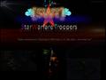 StarWarFare Troopers Clan Photo