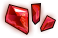 CrimsonCrystal